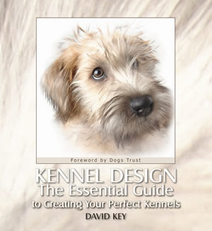 Kennel Design by David Key